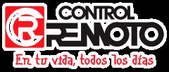 logo_cr.png